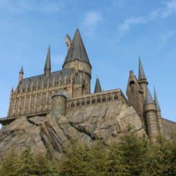 "Zauberhafte Lieblingsteile: ""Harry Potter Fashion"""