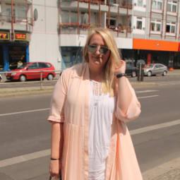 Shop the Look: Entdecke die neuen Streetstyles