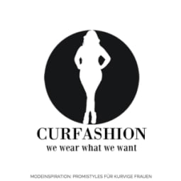 Style beyond size - Promilooks für kurvige Frauen