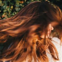 Die richtige Bürste für Dein Haar