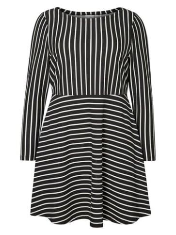Kleid Langärmeliges