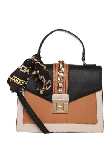 Handtasche ´Scilva´