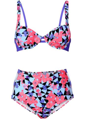 Bügel Bikini (2-tlg. Set), Cup B