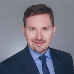 Oliver Wundercurves