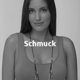 Wundercurves Schmuck