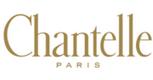 Wundercurves Chantelle