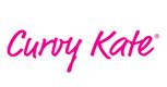 Wundercurves Curvy Kate
