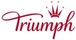 Wundercurves Triumph