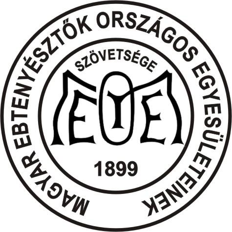 Magyar Ebtenyésztők Országos Egyesülete