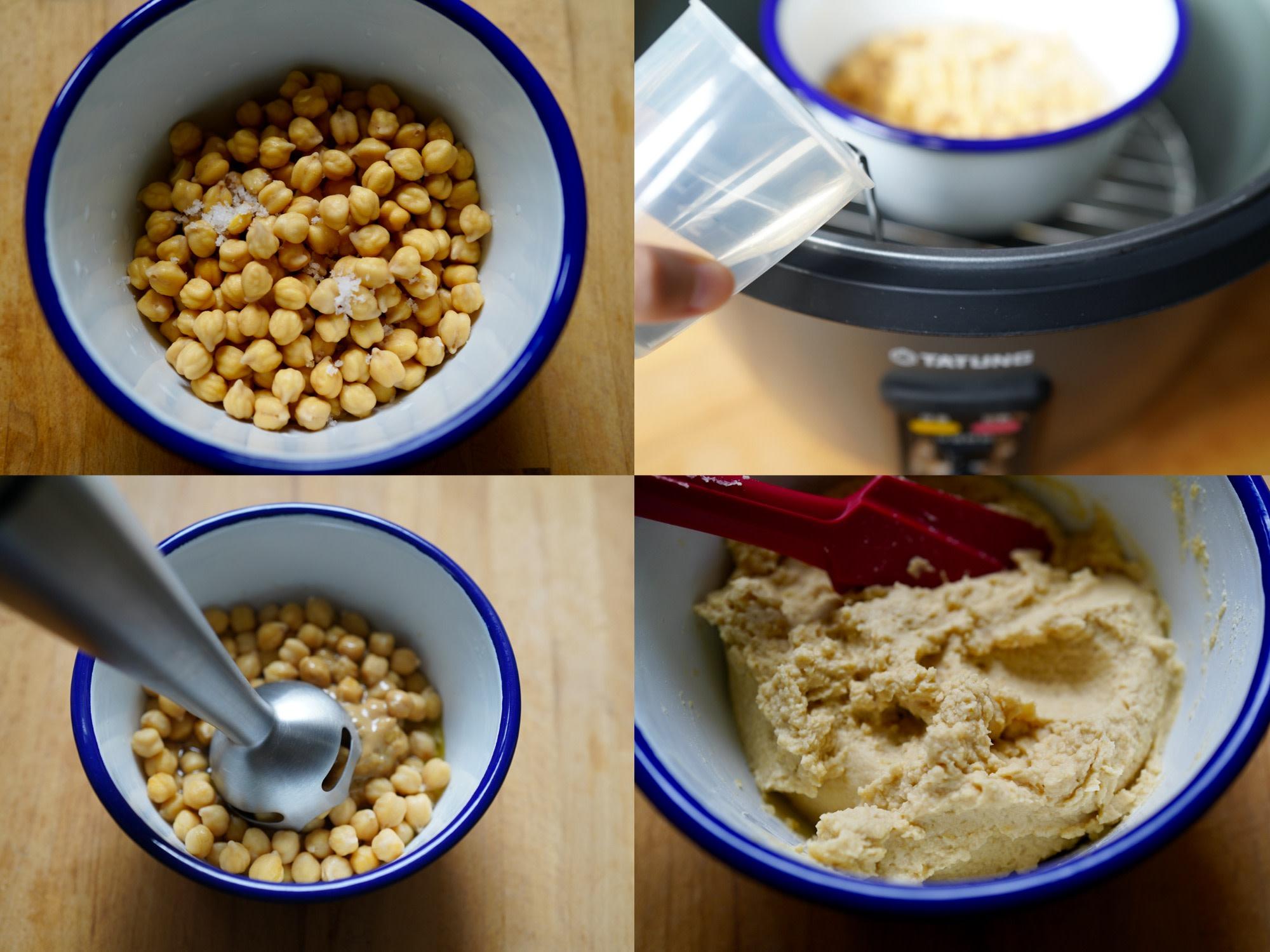 Hummus-Collage_Fotor