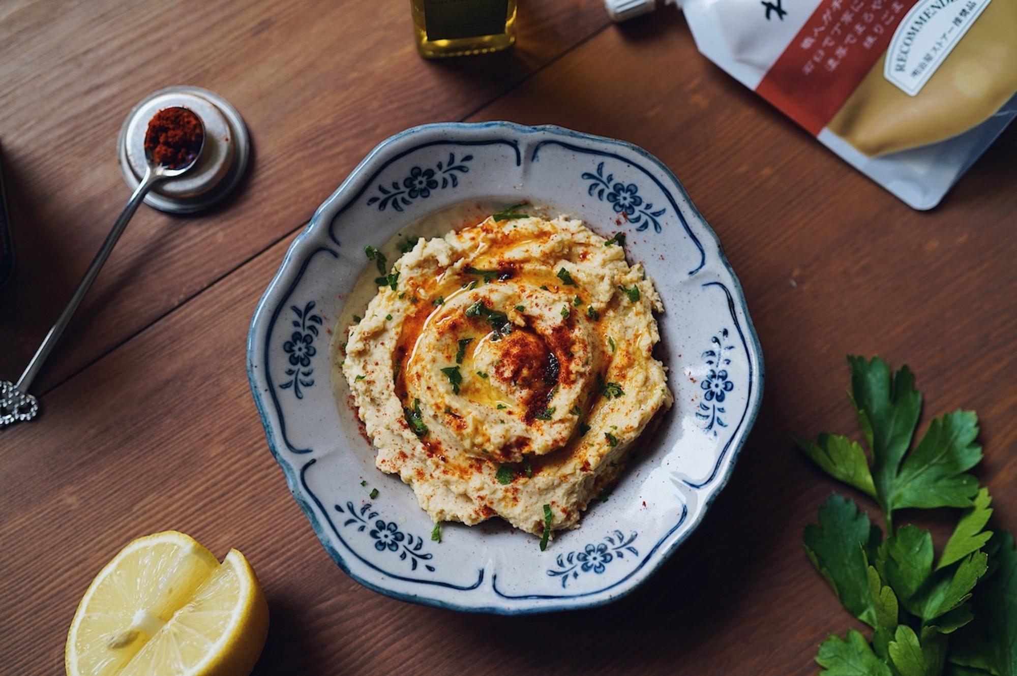Hummus-IMG_9775