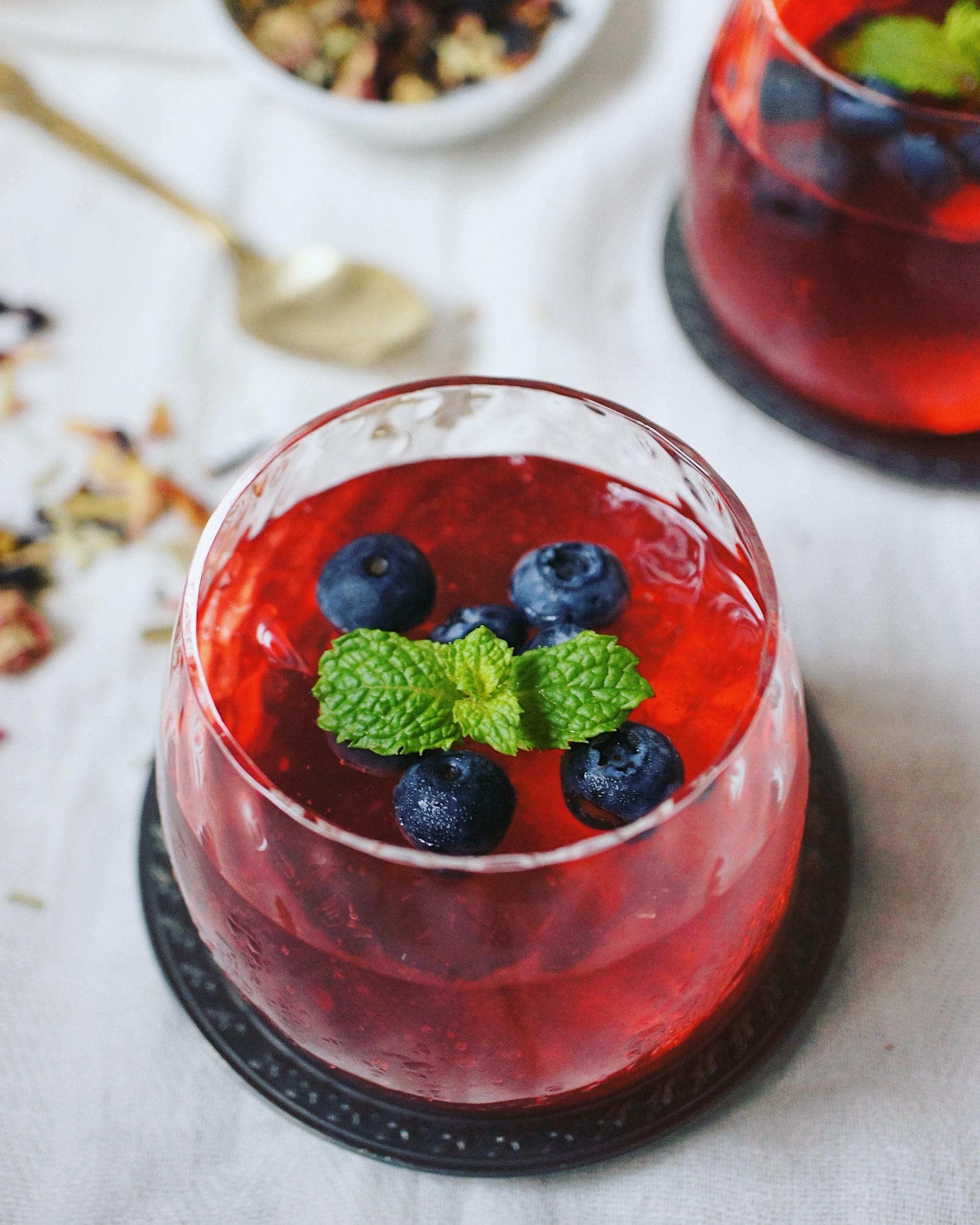cherry-fruit-tea-jelly-IMG_5908