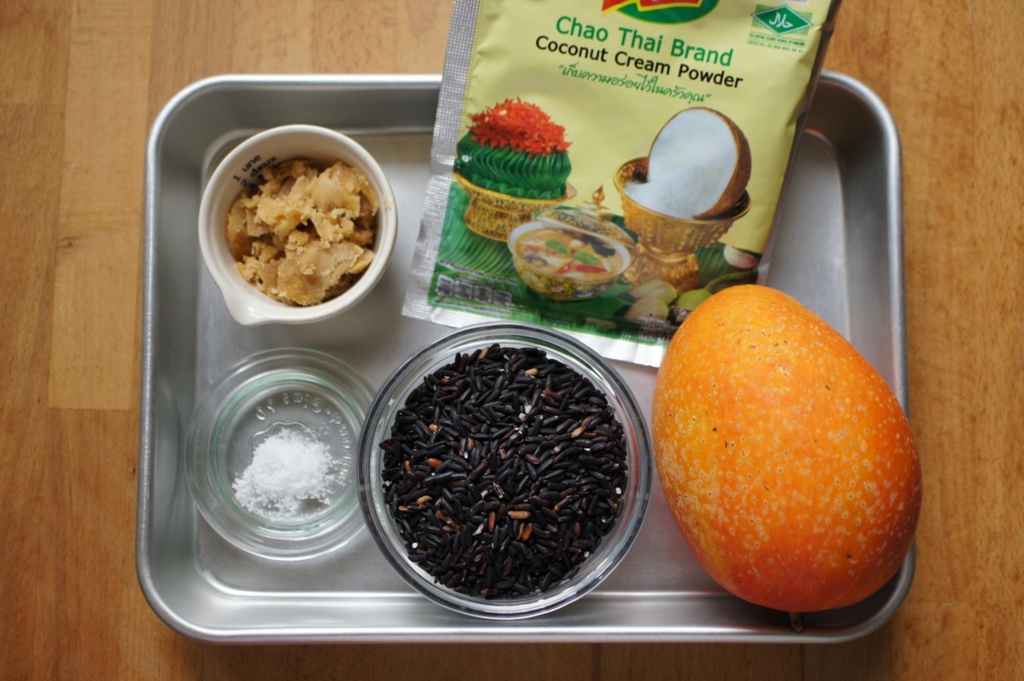 coconutmilk-mango-blackrice-DSC03181