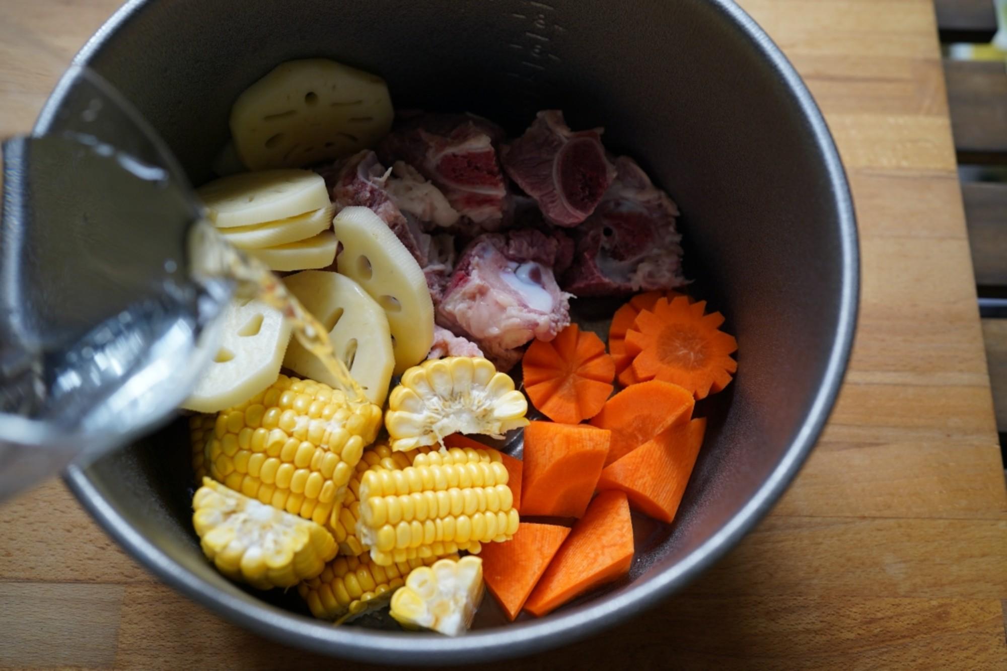 lotus-root-pork-ribs-soup-DSC06382