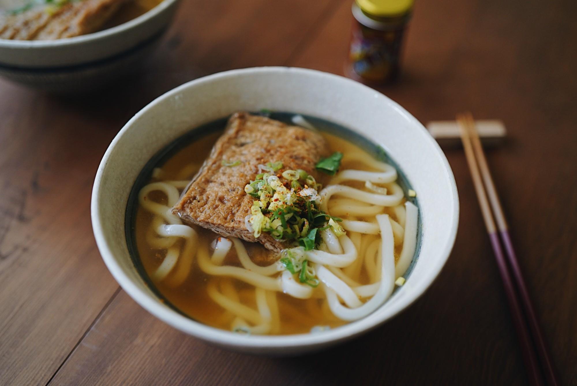 udon-soup-DSC06526