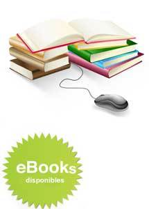 ebooks, gestion, calidad