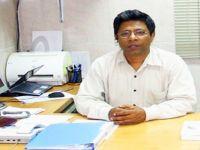 Professor Samir Saha, Bangladesh's microbiologist, gets UNESCO award