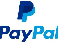 'PayPal' is coming to Bangladesh on 19th October