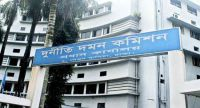 ACC has recommended the transfer of 522 teachers to 24 government schools in Dhaka