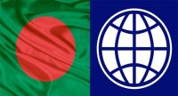 Incomprehension as the growth of Bangladesh