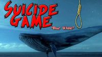 """Blue Whale"" is a horror name: What is the parent to do?"