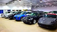 30 lakh taka without interest to buy a car!
