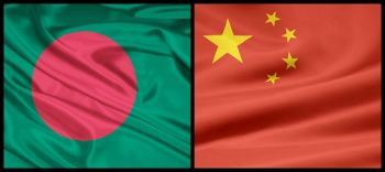 Sunday, the agreement with the Chinese to set up an SPM