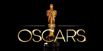 The strict Oscar committee to stop sexual harassment