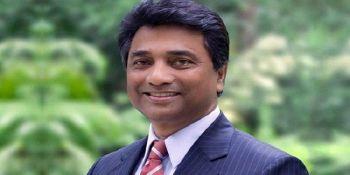 Mayor Anisul Haque no longer exists