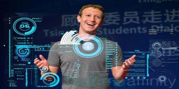 Facebook's AI Technology to tackle suicide posts: CEO Mark Zuckerberg