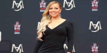 Mariah Carey misses The Star premiere due to illness