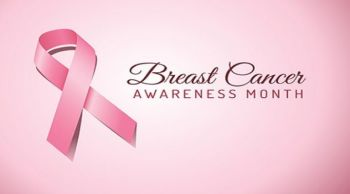Eight thousand women died of breast cancer each year: Breast Cancer Awareness Day