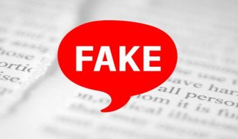 Fake News Is More Widespread Than You Thought