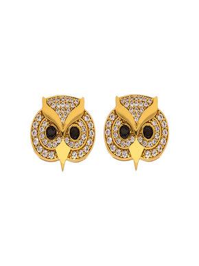 Loupe Owl Tops