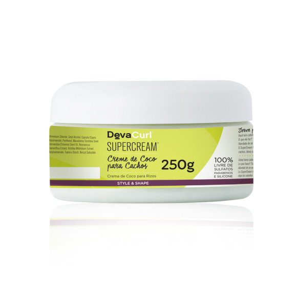 supercream_qs6i7d