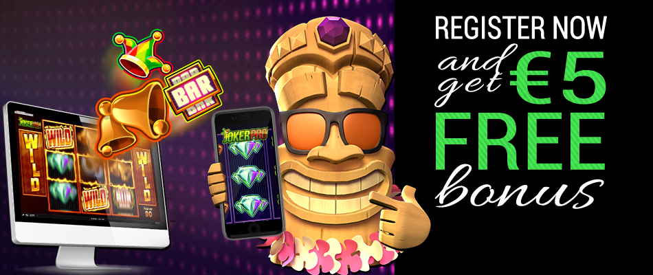 Springbok casino coupons 2019