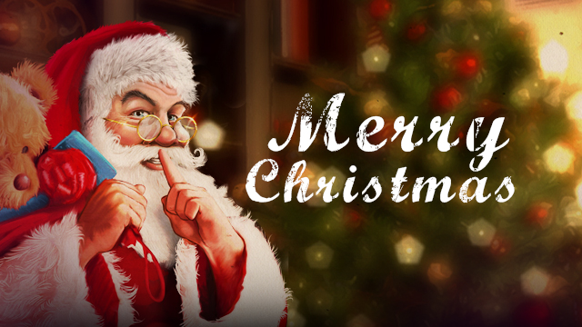 Christmas Promotions at Eat-Sleep-Bet Casino