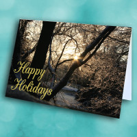 Picture of Holiday Scenes