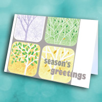 Picture of Season's Greetings