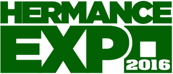 Hermance 2016 Expo - June 11-12, 2015