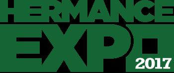Hermance 2016 Expo - June 11-12, 2015