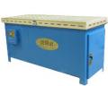 Denray 2872 1PH Downdraft Table