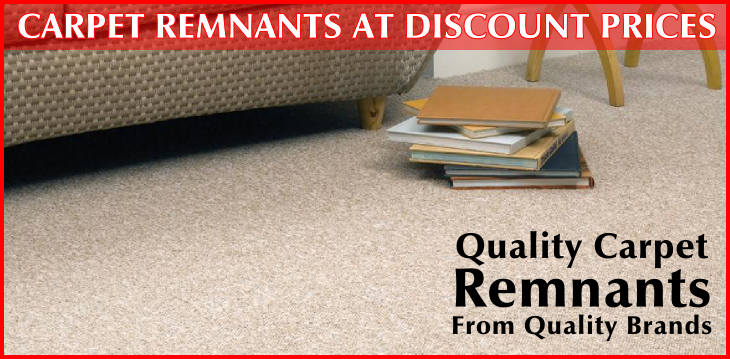 Home Style Flooring - Clearance & Remnant Carpets