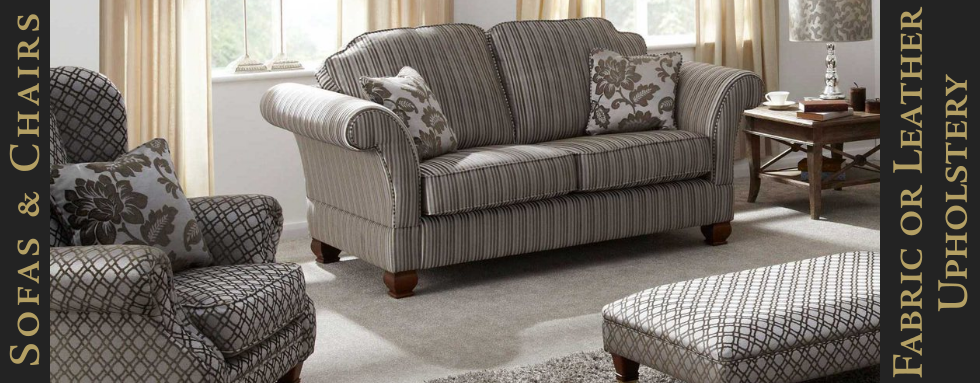 Nice Home Style Furniture Store Newport | Largest Selection Of Furniture On  Display In Newport, Wales