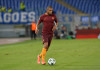 Bruno Peres Roma @ Getty Images