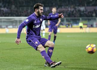 Saponara Fiorentina @ Getty Images
