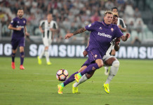 Bernardeschi Ffiorentina @ Getty Images