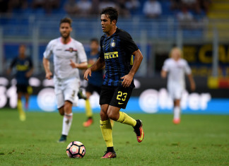 Eder Inter @ Getty Images