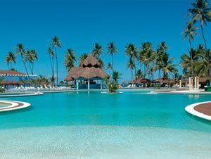 Iberostar Bahia Hotel - Praia do Forte - Bahia - Brazil