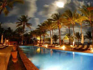Txai Resort - Itacare - Bahia - Brazil